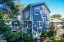 Wonderful home with HardiPlank siding - 3506 7TH ST N, ARLINGTON