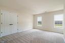 bedroom#3 - 7304 BACKLICK RD, SPRINGFIELD