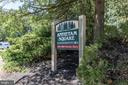 Welcome to Antietam Square - 2762 MARSALA CT, WOODBRIDGE