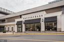 Need some furniture  Visit Pottery Barn - 1800 OLD MEADOW RD #1106, MCLEAN