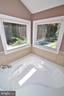 MBA Jetted Tub - 3366 BANNERWOOD DR, ANNANDALE