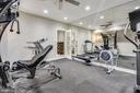 Break a sweat!!!! - 6811 CLIFTON RD, CLIFTON