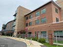 top Arlington Public Schools - 848 N FREDERICK ST, ARLINGTON