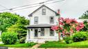 - 620 N MAPLE AVE, BRUNSWICK