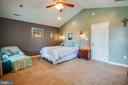 - 3110 RIVERVIEW DR, COLONIAL BEACH