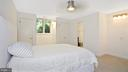 Bedroom 3 - 10717 MEADOWOOD DR, VIENNA