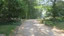 Farm Entrance - 25 CLOREVIA LN, FLINT HILL