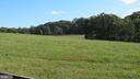 Farm from North Poes Road - 25 CLOREVIA LN, FLINT HILL
