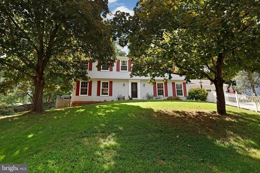 403 GOLF COURSE CT