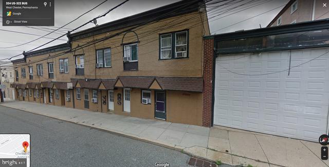Single Family Homes per Vendita alle ore West Chester, Pensilvania 19380 Stati Uniti