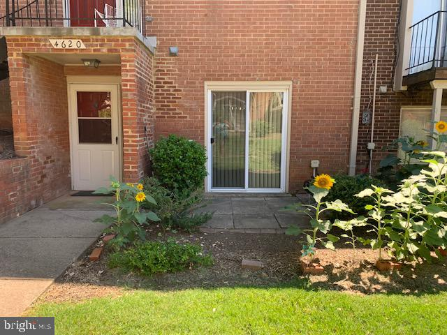 Welcome Home - 4620 CONWELL DR #146, ANNANDALE
