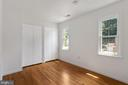 - 8800 PRUDENCE DR, ANNANDALE