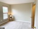 Bedroom 2 - 43193 CARDSTON PL, LEESBURG