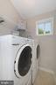 UL Laundry Room - 4124 HUNT RD, FAIRFAX