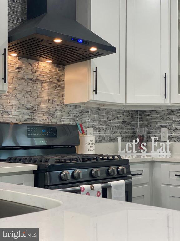 - 10105 GREELEY AVE, SILVER SPRING