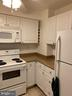 Kitchen - 14 N MONTAGUE ST, ARLINGTON