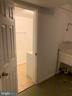 Lower Level 1 Full Bath - 14 N MONTAGUE ST, ARLINGTON