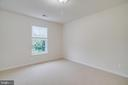 - 5498 COREOPSIS CT, CENTREVILLE