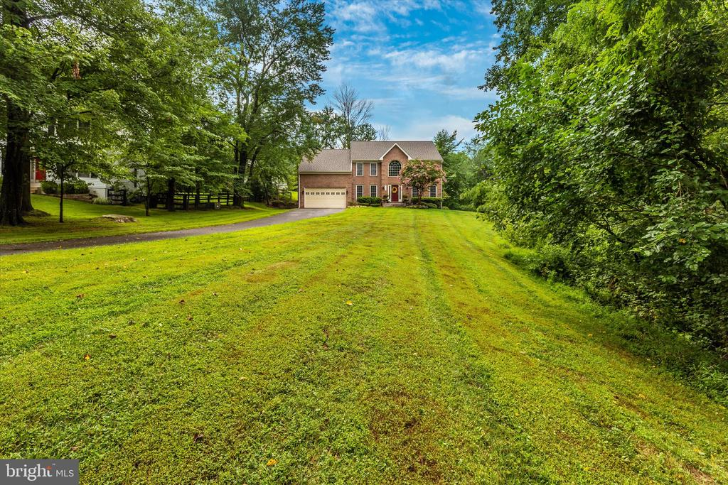 - 10028 EMILY FOX CT, ELLICOTT CITY