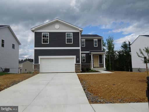29 PORT VIEW DR #SECTION 1, LOT 1