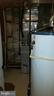 Utility Room - 20363 FALLSWAY TER, STERLING