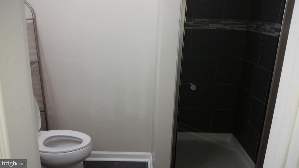 Full Bathroom 2 Third Level - 20363 FALLSWAY TER, STERLING