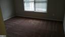 Bedroom 4 - 20363 FALLSWAY TER, STERLING
