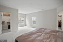 Mester Bedroom - 4509 MONROVIA BLVD, MONROVIA