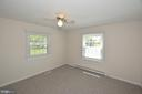 - 1105 E HOLLY AVE, STERLING