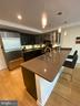 Kitchen - 1700 CLARENDON BLVD #141, ARLINGTON