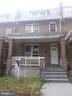 - 625 ALLISON ST NW, WASHINGTON