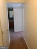 - 3805 SWANN RD #T, SUITLAND