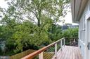 - 5113 25TH PL N, ARLINGTON