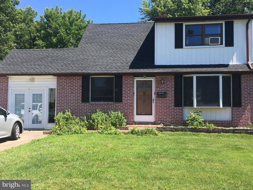 485 WADE AVE, Lansdale PA 19446