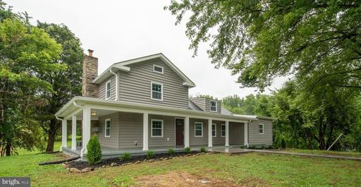 11402 HARPERS FERRY RD