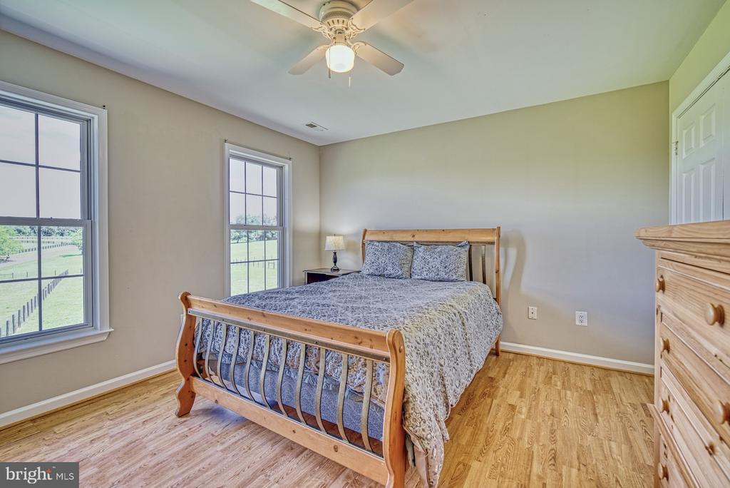 3rd Bedroom - 40205 QUAILRUN CT, LOVETTSVILLE
