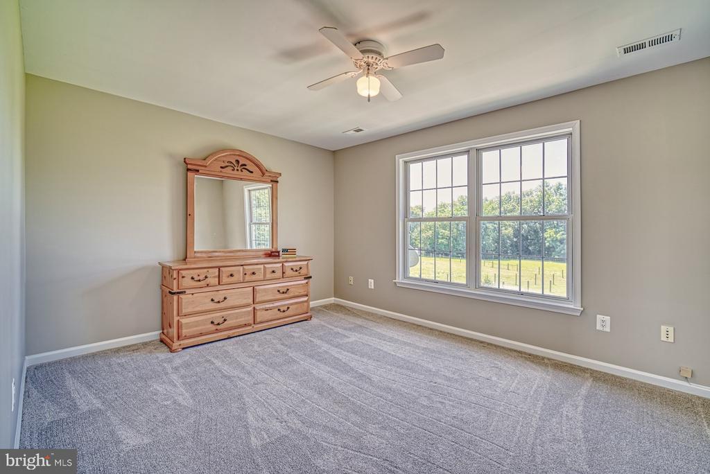 4th Bedroom - 40205 QUAILRUN CT, LOVETTSVILLE