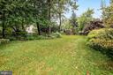 Gardener Dream Yard - 17559 DEAVERS CT, HAMILTON