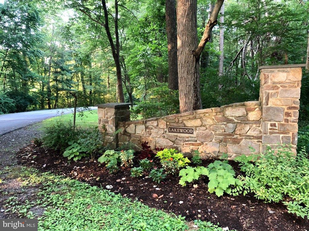 Terrain pour l Vente à Kirkwood, Pennsylvanie 17536 États-Unis