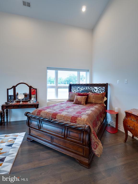 Owner's suite - 514 4TH ST SE #301, WASHINGTON