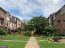 Courtyard - 4620 CONWELL DR #146, ANNANDALE
