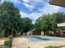 Community Pool - 4620 CONWELL DR #146, ANNANDALE