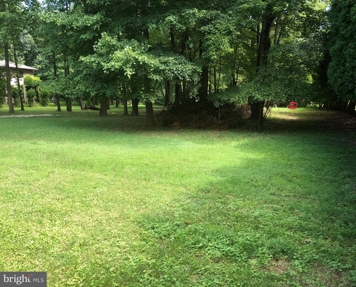 Land for Sale at Boothwyn, Pennsylvania 19061 United States
