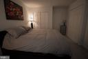 - 2311 PIMMIT DR #311, FALLS CHURCH