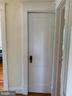 Linen Closet - 600 W WASHINGTON ST, MIDDLEBURG