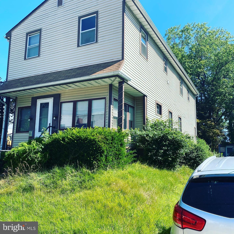 Duplex Homes für Verkauf beim Abington, Pennsylvanien 19001 Vereinigte Staaten