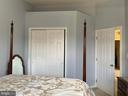 Guest bedroom 2 - 25575 AMERICA SQ, CHANTILLY