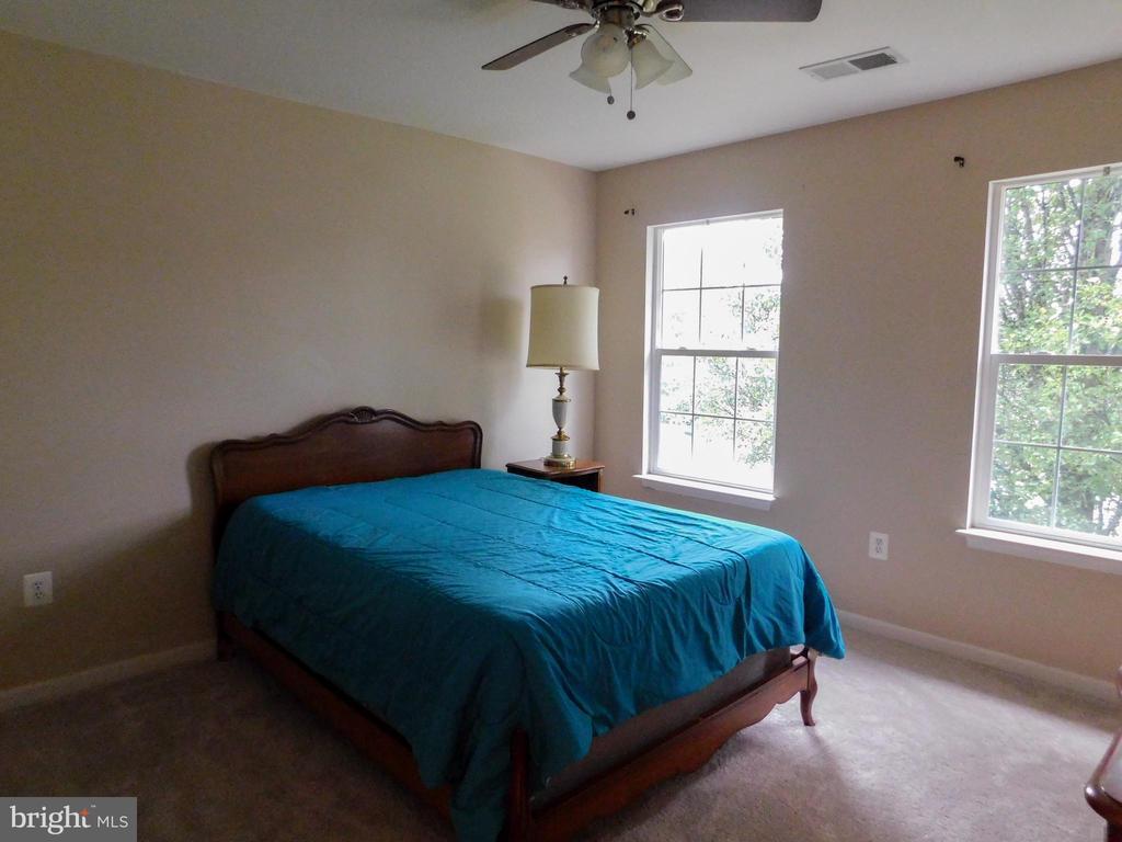 Additional Bedroom - 9300 EAGLE CT, MANASSAS PARK