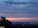 Spectacular views of Frederick - 5520 BOOTJACK DR, FREDERICK