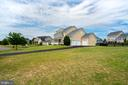 - 41932 CLOVER VALLEY CT, ASHBURN
